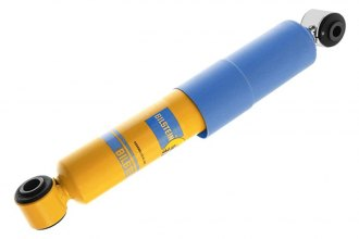 Bilstein® - 4600 Series Standard Rear Shock