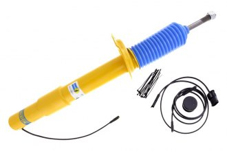 Bilstein® - B6 Series Shock and Struts