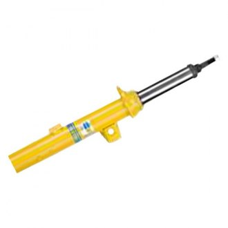 Bilstein® - B6 Series Front Driver or Passenger Side Heavy Duty Monotube Strut Insert