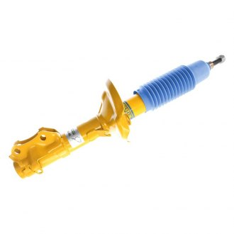 Bilstein® - B6 Series Heavy Duty 36mm Monotube Shock Absorber