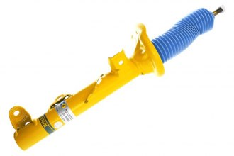 Bilstein® - B6 Series Heavy Duty Shock and Struts