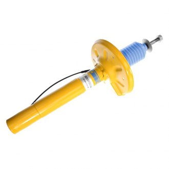 Bilstein® - B6 Series Driver or Passenger Side Monotube Strut