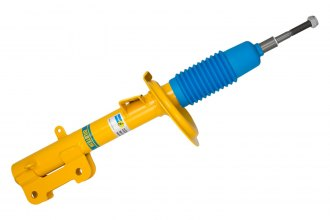 Bilstein® - B6 Series Heavy Duty Shocks and Struts