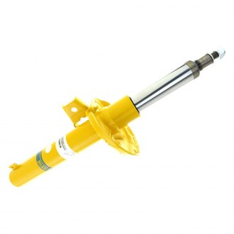 Bilstein® - B8 Series Sport Driver or Passenger Side Monotube Shock Absorber and Strut