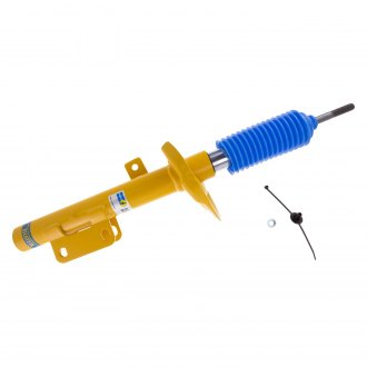 Bilstein® - B6 Series Shock Absorber and Strut