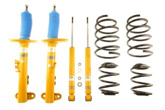 Bilstein® - B12 Series Pro-Kit Lowering Kit