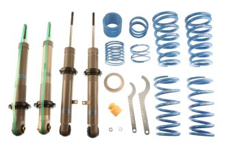 Bilstein® - B14 Series PSS Performance Coilover Kit