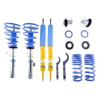 Bilstein® - B14 Series PSS Performance Lowering Coilover Kit
