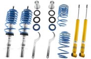 Bilstein® - B14 Series PSS Coilover Kit
