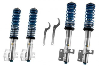 Bilstein® - B16 Series Coilover Kits