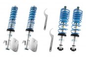 Bilstein® - B16 Series PSS10 Coilover Kit
