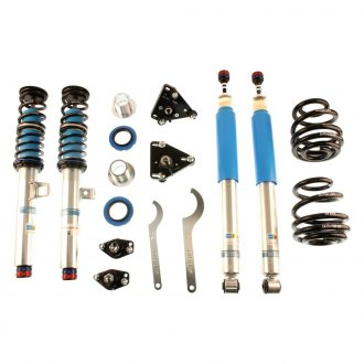 Bilstein® - Clubsport Series Lowering Coilover Kit