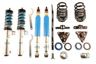 Bilstein® - Clubsport Series Suspension Kit