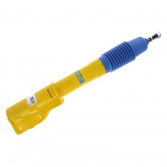 Bilstein® - AK Series 36mm Monotube Front Driver or Passenger Side Shock Absorber