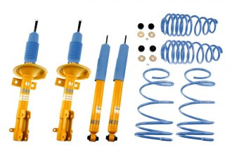 Bilstein® - B12 Series Lowering Kits