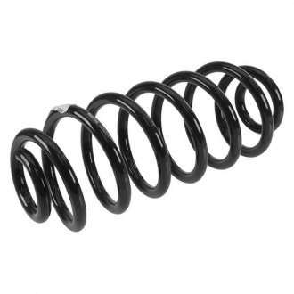 Bilstein® - B3 Series Replacement Front Coil Spring