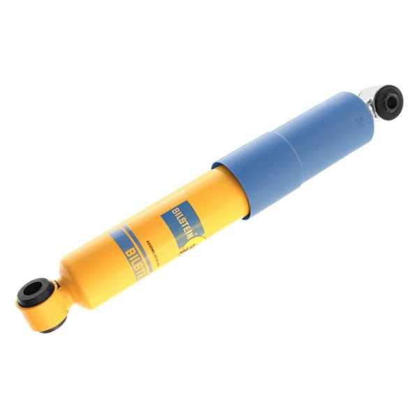 Bilstein® - B8 Series Sport Monotube Front Driver or Passenger Side Shock Absorber