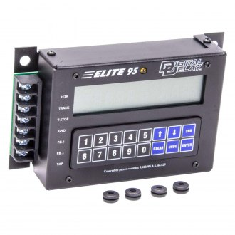 Biondo Racing® - Elite 95 Delay Box
