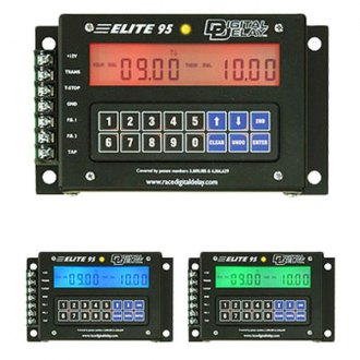 Biondo Racing Products® - Delay Box