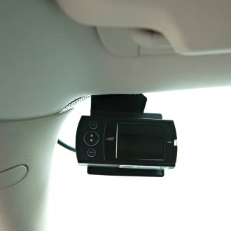 BK Adapters® - Custom Headliner Mount