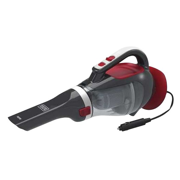 DustBuster Portable Vacuum Cleaner