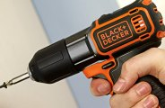20V MAX Drill/Driver with Autosense Technology