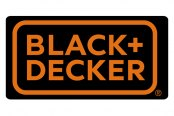 Black and Decker Authorized Dealer