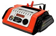 BLACK & DECKER� - Simple Battery Charger