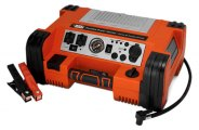 Black & Decker® - Professional Power Station
