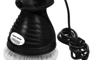 Black & Decker® - Random Orbital Waxer / Polisher