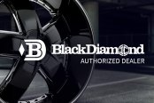 Black Diamond Authorized Dealer