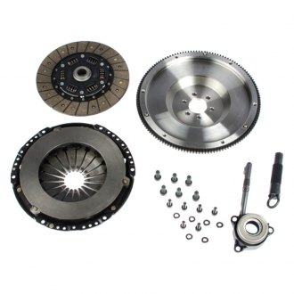 Black Forest Industries® - Stage 1 Clutch Kit