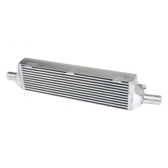 Black Forest Industries® - Intercooler