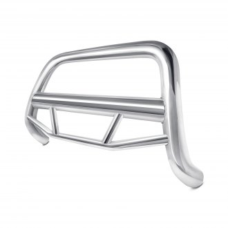 "Black Horse® - 3.5"" MAX Series Bull Bar w/o Skid Plate"