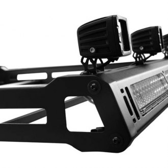 Black Horse® - Roof Racks