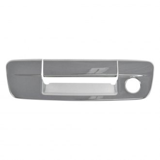 Black Horse® - Tailgate Handle Cover