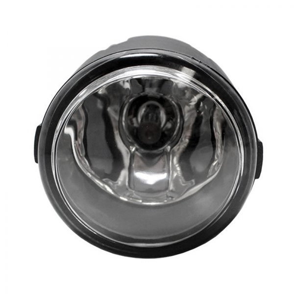 Black Horse® - Driver Side Factory Style Fog Light