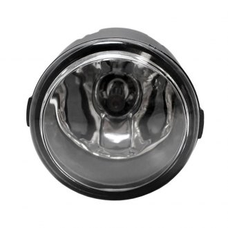 Black Horse® - Factory Style Fog Lights