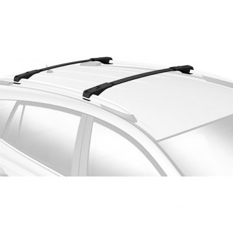 Black Horse® - OEM Cross Bar