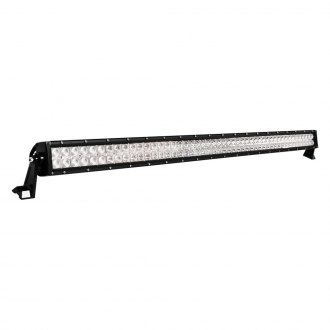 Black Mountain® - LED Light Bar