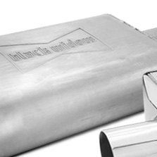 Black Widow® - Performance Pro Venom 250 Series Muffler