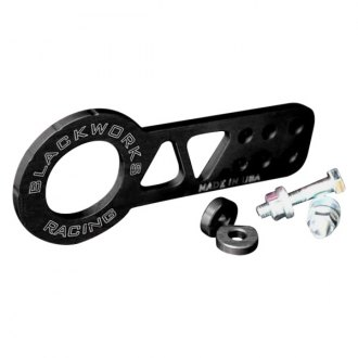 Blackworks Racing® - Tow Hook