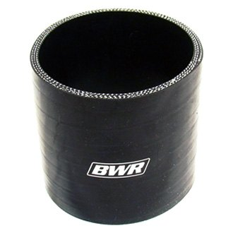 Blackworks Racing® - Straight Coupler