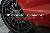 Blaque Diamond Authorized Dealer
