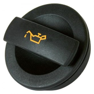 Blau® - Engine Oil Filler Cap