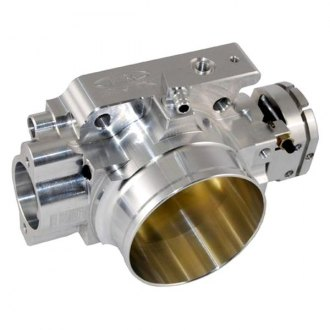 Blox® - Throttle Body