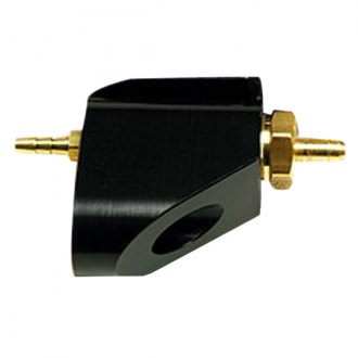 Blox Racing® - Type B MAP Bypass Valve