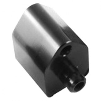 Blox Racing® - Type C MAP Bypass Valve