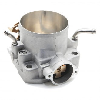 Blox Racing® - Tuner Series Throttle Body