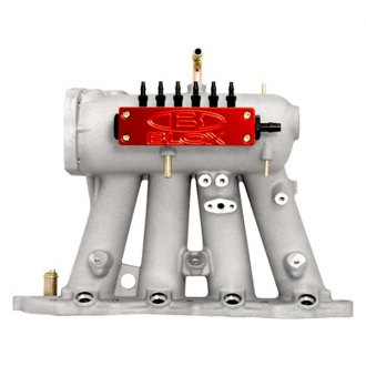 Blox Racing® - Power Intake Manifold